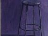 stoola